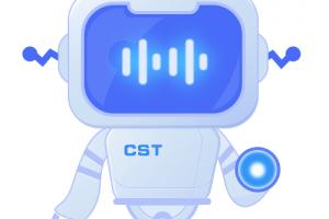 CST半自动交易机器人,这个收钱利器  让你解放双手